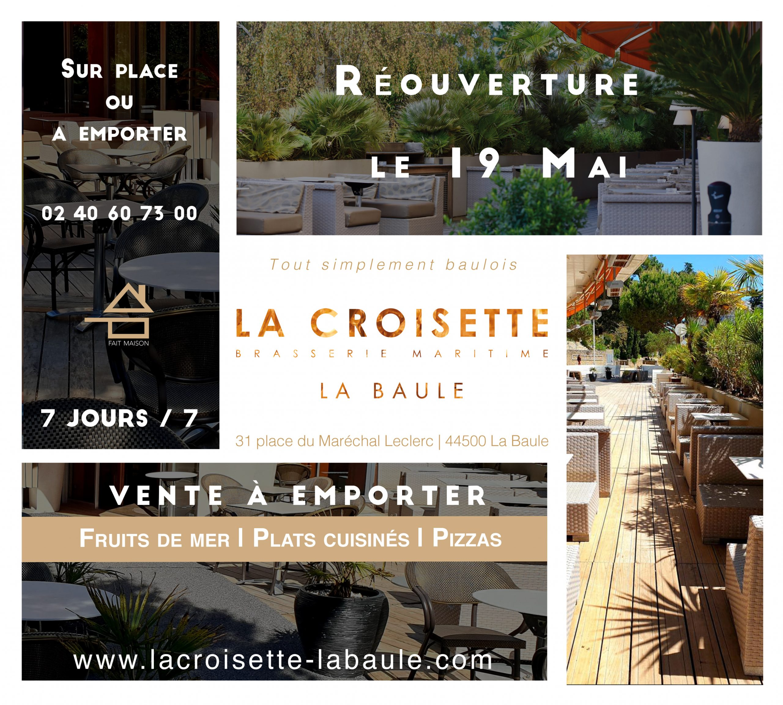 reouverture-lc-2021